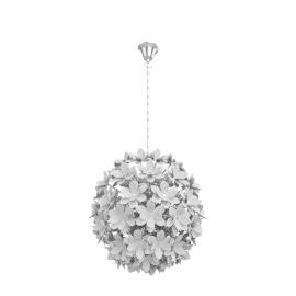 Blossom Ball Pendant Lamp