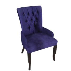 Venetiano Dining Chair