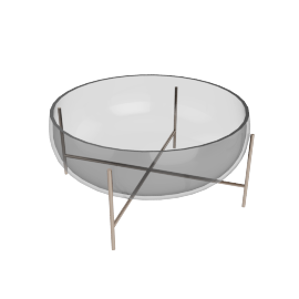 Echasse Bowl