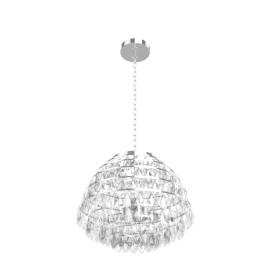 Cygnus Pendant Lamp