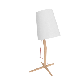 Fujiya Table Lamp