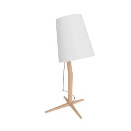 Fujiya Table Lamp
