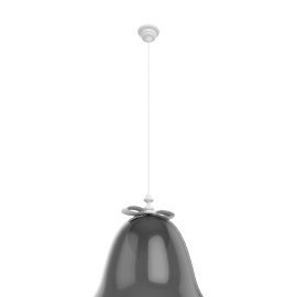 Bell Lamp, large
