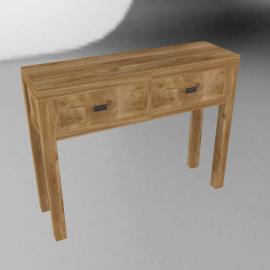 Batamba Console Table