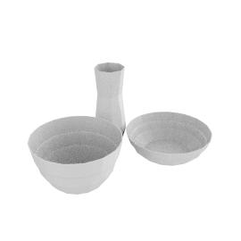 Standard Ware China