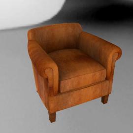 John Lewis Camford Chair