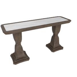 Lexington Console Table
