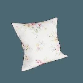 Cath Kidston Bouquet Cushion Cover, Multi
