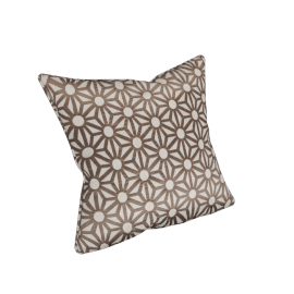 John Lewis Starburst Cushion