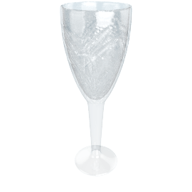Waterford Crystal John Rocha Signature Wine Glass