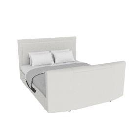 Av King Bed
