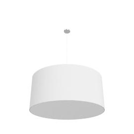Round Boon