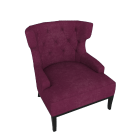 Hopkins Armchair