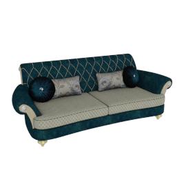 Adrianna 3-seater Sofa