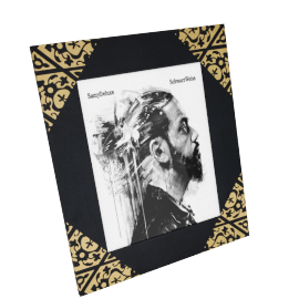 Darcha Photo Frame - 8x10 inch