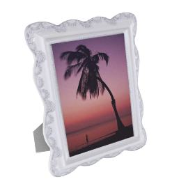 Maysam Photo Frame - 5x7 inches