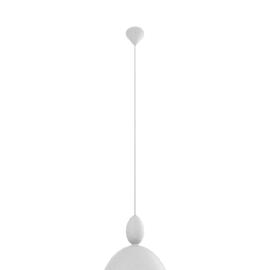 Mhy Pendant