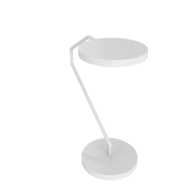 Irvine w082t LED Lamp