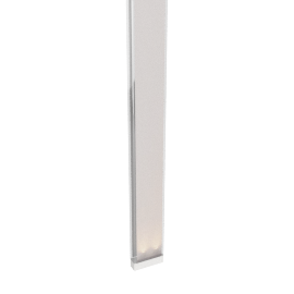 Cortina Floor Lamp - 72 in.