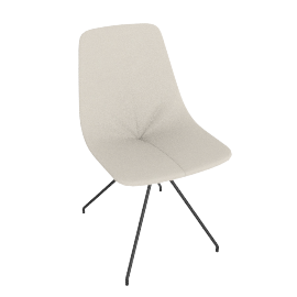 DU 30 chair