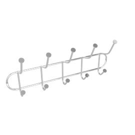 5 Wall Hook