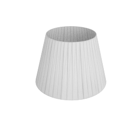 Nolita Cotton a wall light