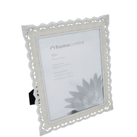 Elie Photo Frame - 8x10 inches