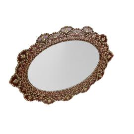 Lorrain Mirror
