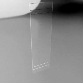 Senator Wall Mirror