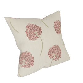 John Lewis Natalia Cushion