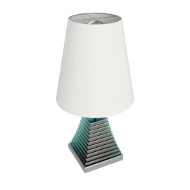 Alysia Table Lamp