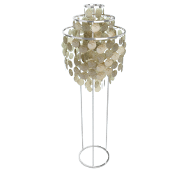 Fun 1 Floor Lamp