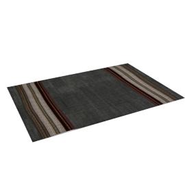 Viera Dhurrie - 120x180 cms