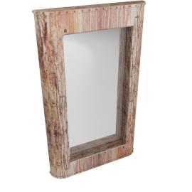 Harlo Mirror
