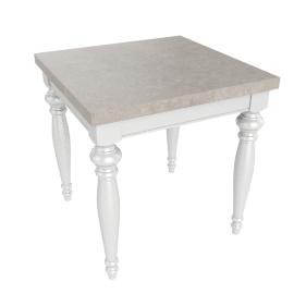 Bonita End Table