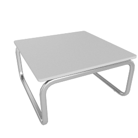 Lucca Coffee Table 28x28 in.