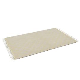 Raya Dhurrie - 90x150 cms
