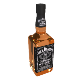 "Jack Daniel""s Tennessee Whiskey"