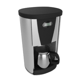 Russell Hobbs Coffee Maker, 12693