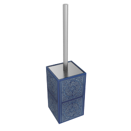 Antalya Toilet Brush holder