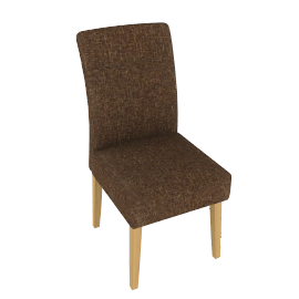 Pacific Dining Chair