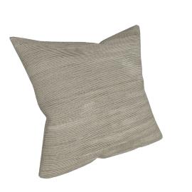 Ribble Cushion, Housae Smoke