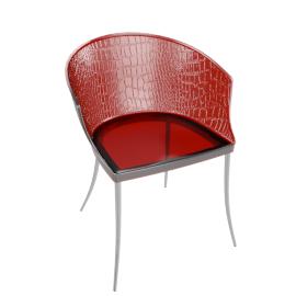 dandy chair