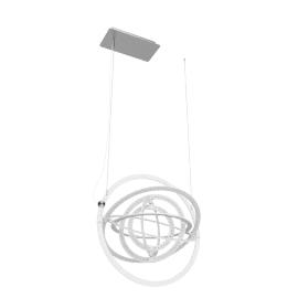 Artemide Copernico 500, white