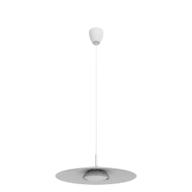Belid Arc LED Pendant, Sand