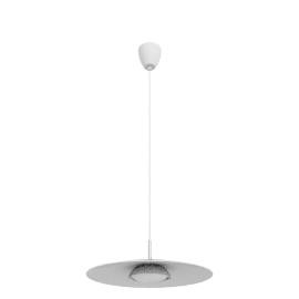 Belid Arc LED Pendant, Sand