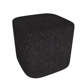 Softsquare, Anthracite