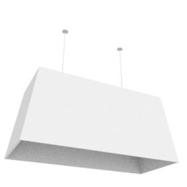 Moooi Long Light, white
