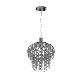 Giogali Chandelier