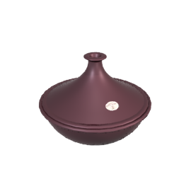 Emile Henry Flame Tagine, Fig